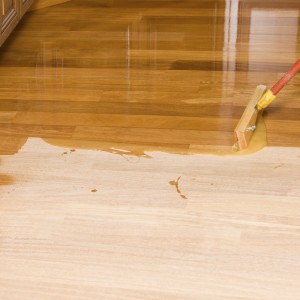 Wooden Floor Restoration, Renovation, Repairs reading