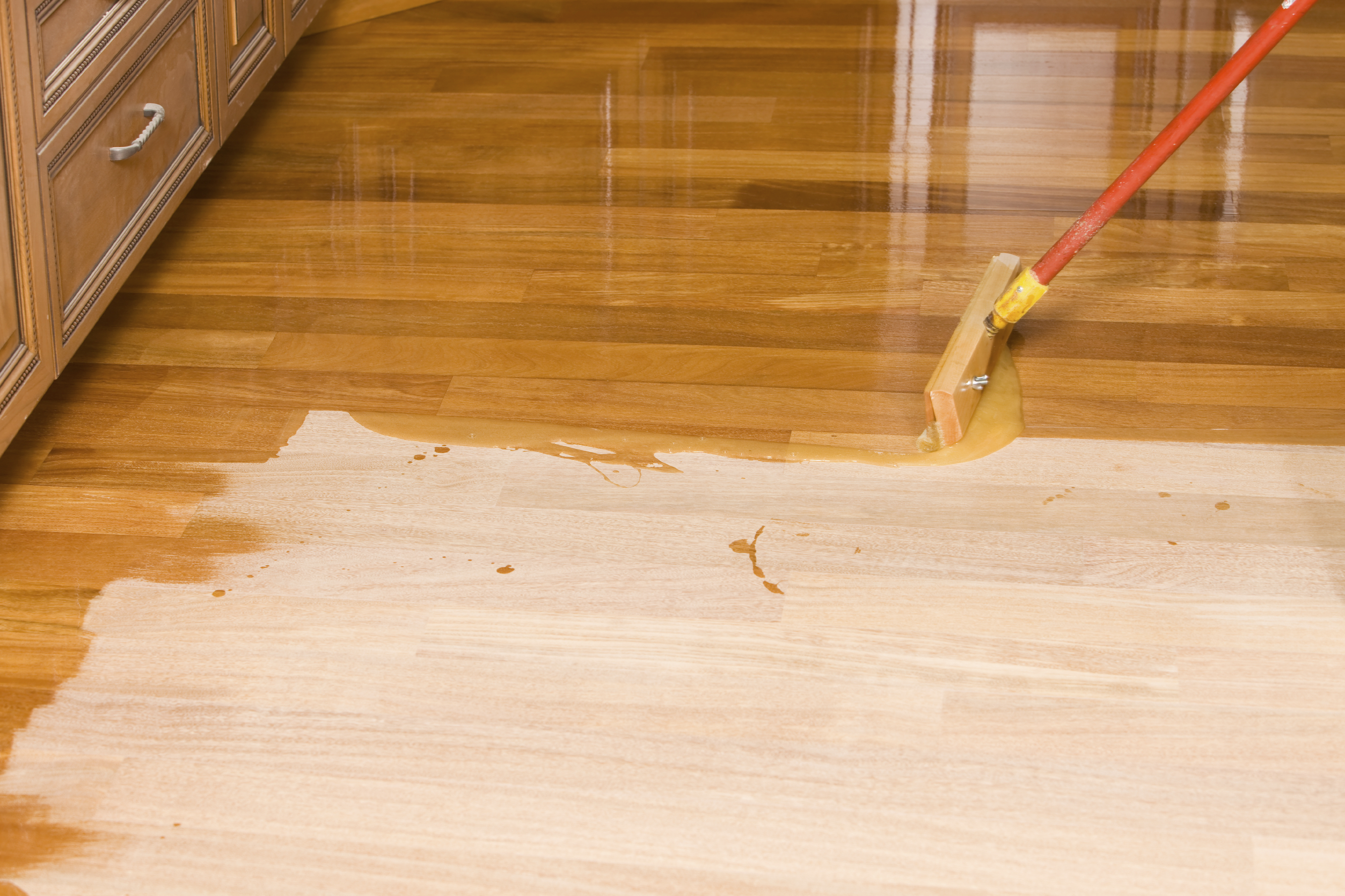 Floor Sanding Reading Wood Floor Sanding Amp Parquet Floors